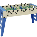 How To Choose The Best Outdoor Foosball Table Cover?