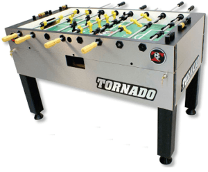 Super Tornado Foosball Table Models Parts For Sale Reviews Download Free Architecture Designs Intelgarnamadebymaigaardcom