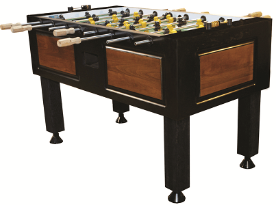 professional foosball tables
