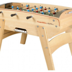 Rene Pierre Foosball Table