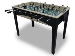 sportcraft foosball table reviews