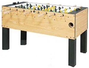 tornado foosball table twister