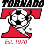 Tornado foosball table parts