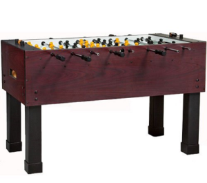 Brilliant Tornado Foosball Table Models Parts For Sale Reviews Download Free Architecture Designs Intelgarnamadebymaigaardcom