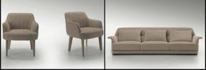 Bentley Home furniture
