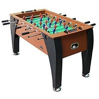 Kick Legend Foosball Zone