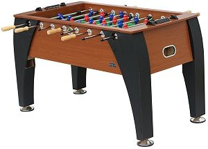 Kick Legend 55″ Foosball Table