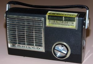 Philco Consumer Products