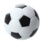 Best foosball balls