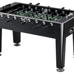 Viper Foosball Table