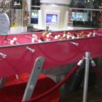 Cool Foosball Tables