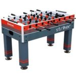 Harvil Striker Foosball Table Review
