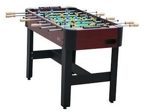 Kick Conquest Foosball Table