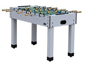 Kick Fantasy Foosball Table