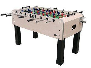 Kick Gemini Foosball Table