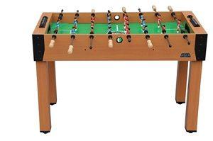 Kick Glory Foosball Table