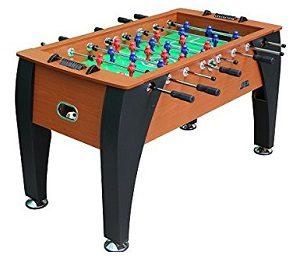 Kick Legend Foosball Table