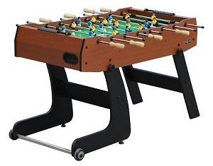 Kick Monarch Foosball Table