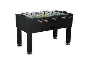 Kick Onyx Foosball Table
