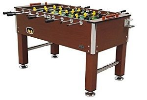 Kick Splendor Foosball Table