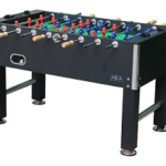 Kick Foosball Table