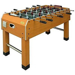 Spartan Sports 48 Foosball Table