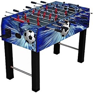 Spartan Sports 50 Foosball Table