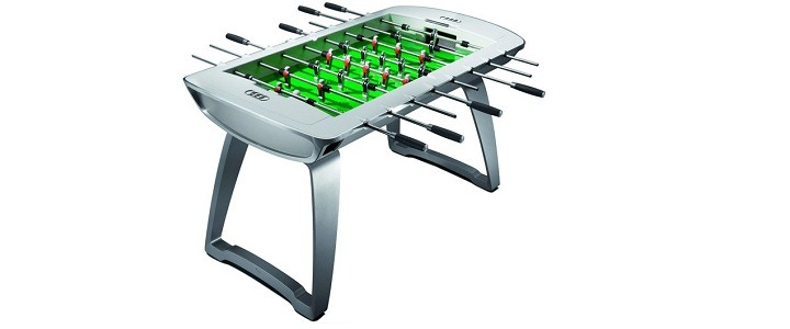 audi-foosball-table