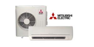 mistubishi electronic devices