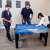 Best 15 Rated Foosball Tables For Sale In 2019 Reviews