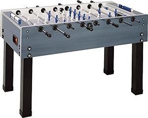 Garlando G-500 IndoorOutdoor Foosball Table