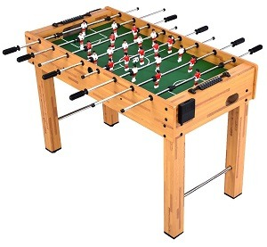 Giantex Foosball Table