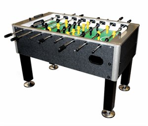 Kenti Pro foosball table