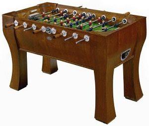 Stadium Foosball Table