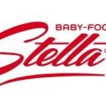 Stella baby-foot foosball tables